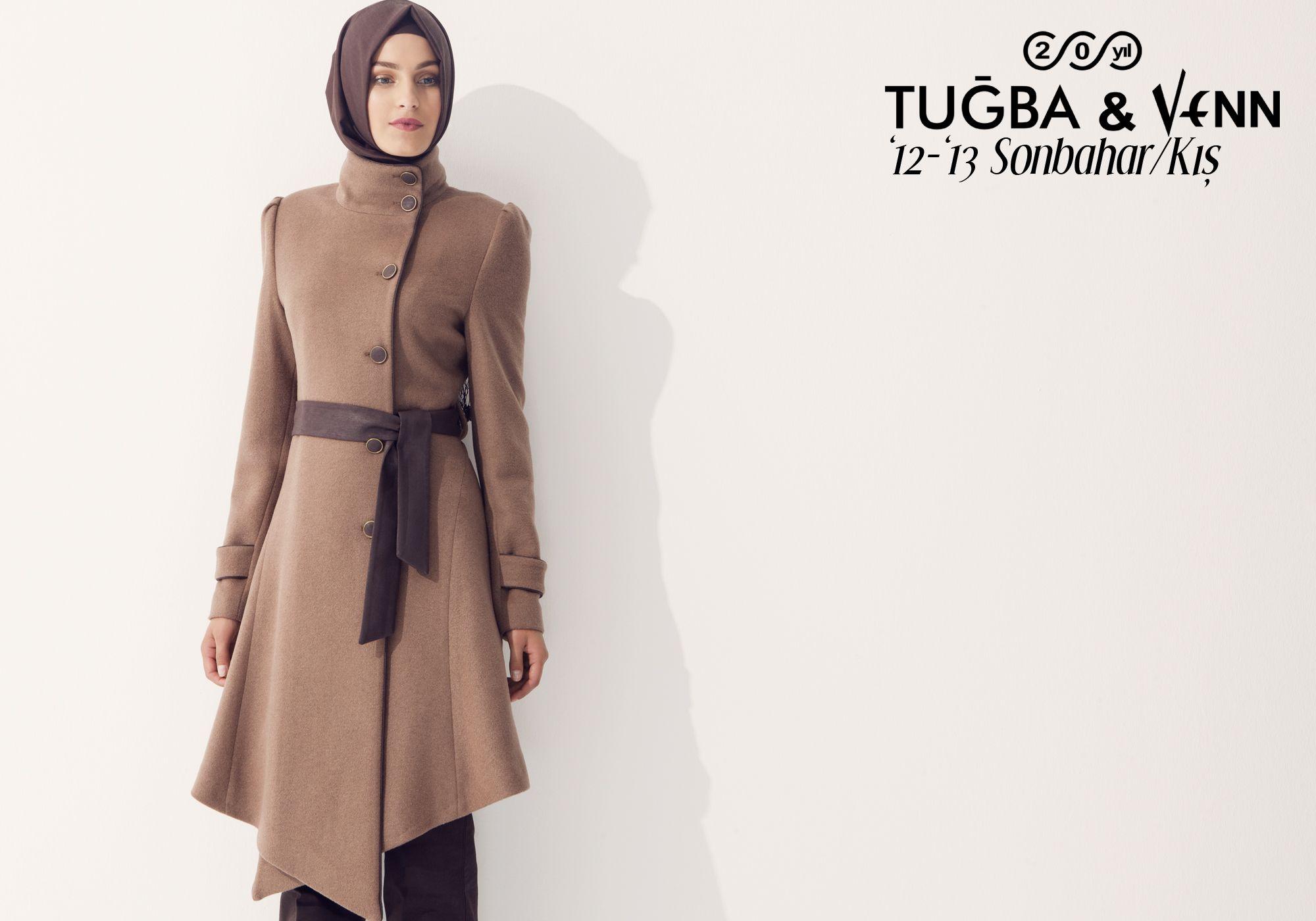 Tuğba u venn uu sonbaharkış hijab hijab fashion