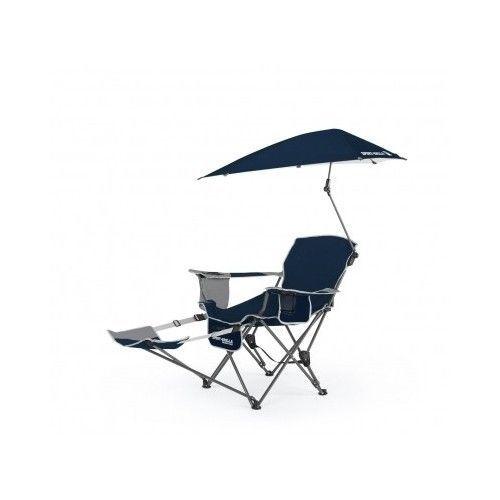 Sun Reclining Beach Chair You'll Love
