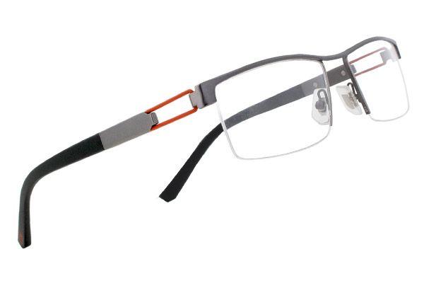 e7c946a4dd MOREL Eyewear - OGA - Öga Trad: functional design! | hinges ...