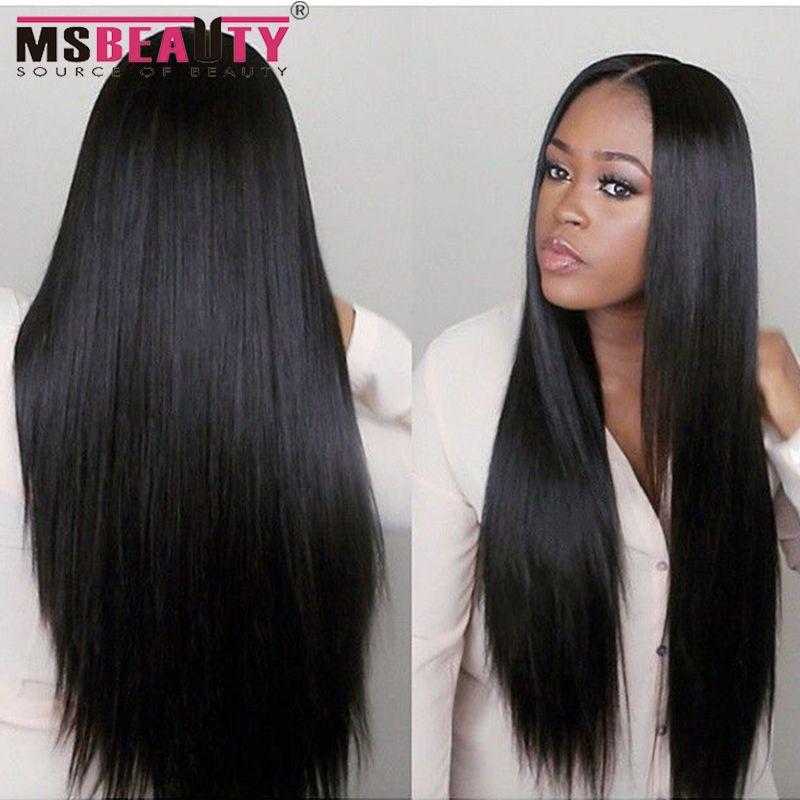 $14.77 (Buy here: https://alitems.com/g/1e8d114494ebda23ff8b16525dc3e8/?i=5&ulp=https%3A%2F%2Fwww.aliexpress.com%2Fitem%2FMink-Brazilian-Virgin-Hair-Straight-3-Bundles-7A-Unprocessed-Virgin-Brazilian-Straight-Hair-Extension-Human-Hair%2F32722544840.html ) Mink Brazilian Virgin Hair Straight 3 Bundles 7A Unprocessed Virgin Brazilian Straight Hair Extension Human Hair Weave Bundles for just $14.77