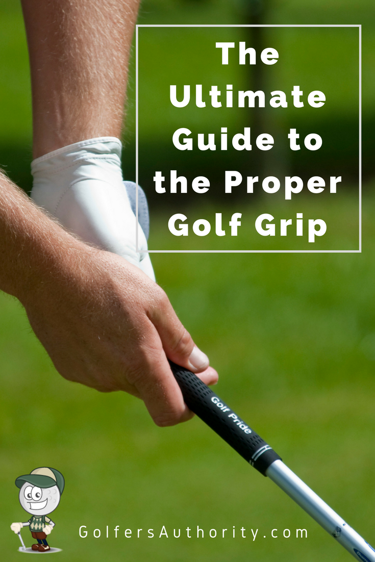 The Ultimate Guide To Golf Grips Best Price Where To Buy Golfers Authority Golf Grip Golf Lessons Golf Tips
