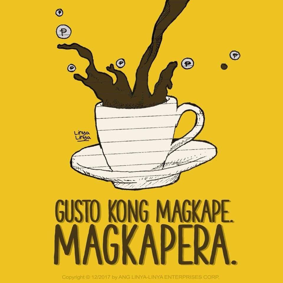Pin By Tina On Tagalog Tagalog Quotes Hugot Hugot Lines Tagalog