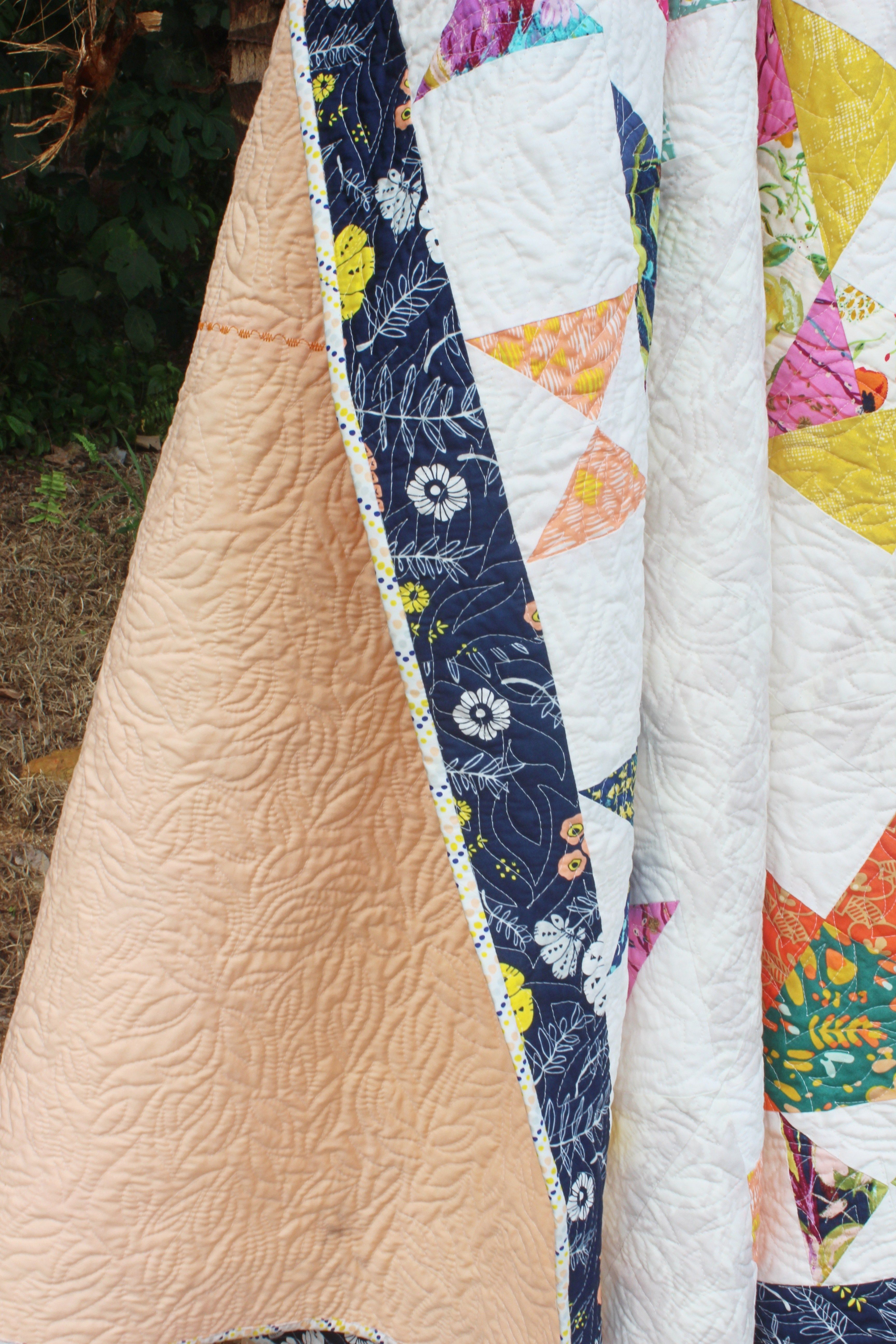 8 Tips for Quilting On A Budget | Quilts | Pinterest