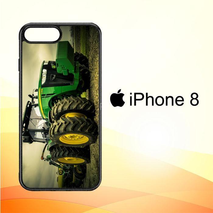 iphone 6 john deere case