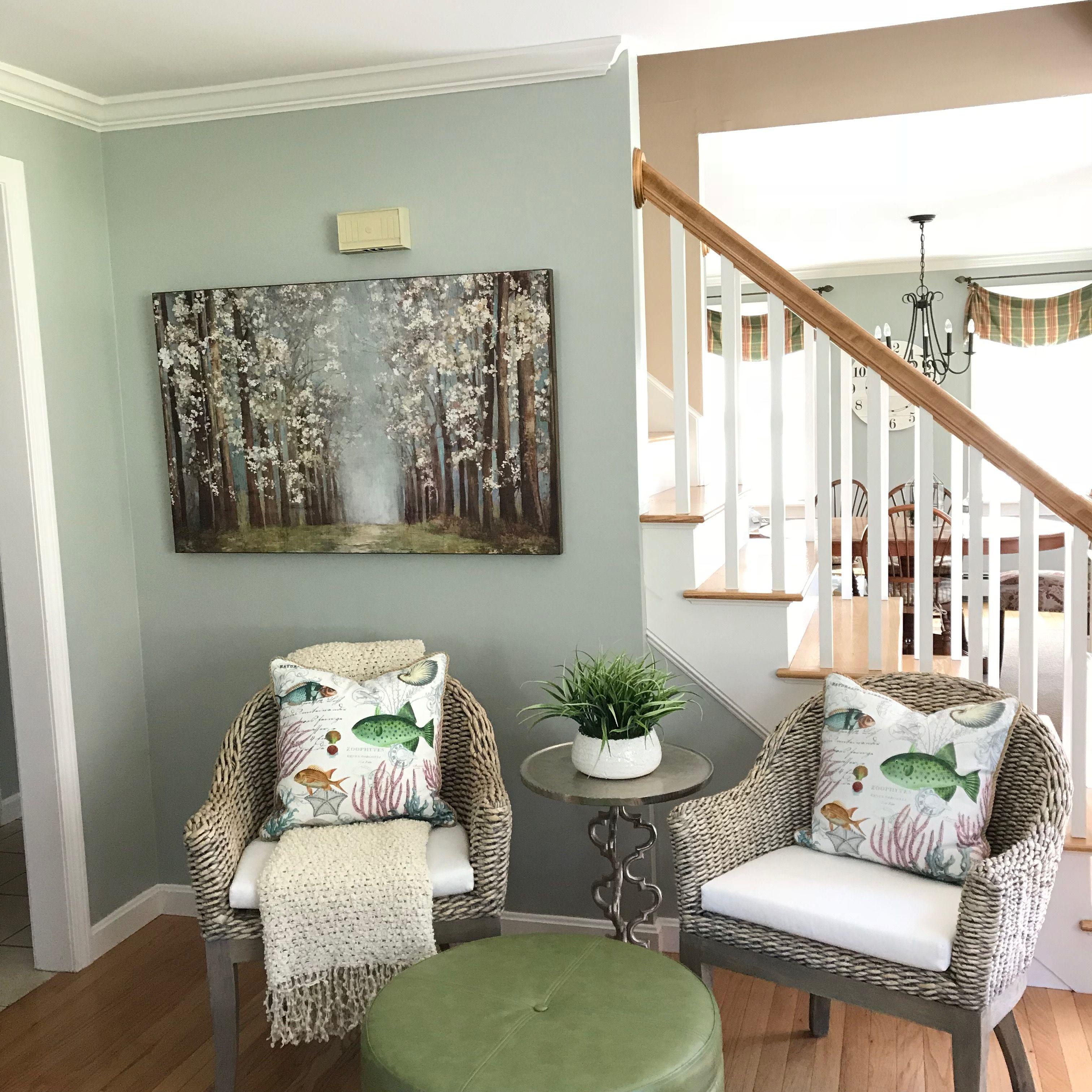 Home Staging Gallery: Interior, Home Decor, Interior Design