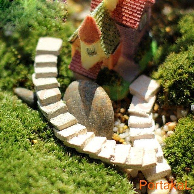 Photo of Garden Design and Tips