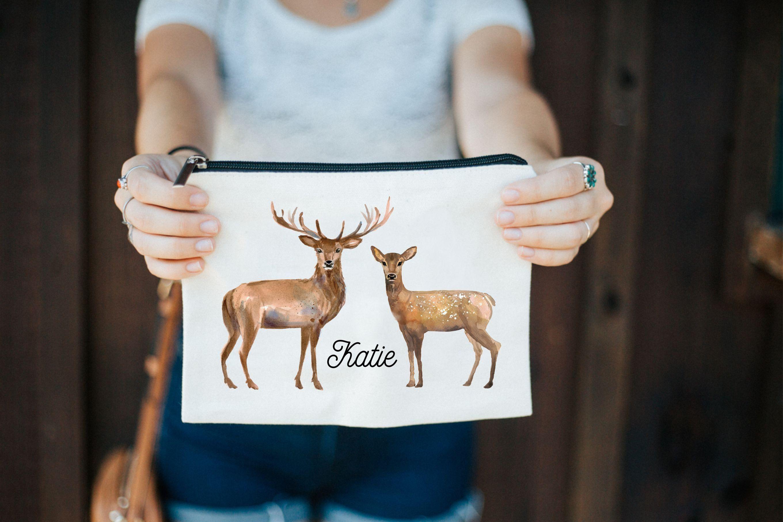 Deer Hunting Gift | Cutting Board | Wedding Gift | Hunting Gift ...