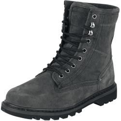 Photo of Brandit Gladstone Boot BranditBrandit