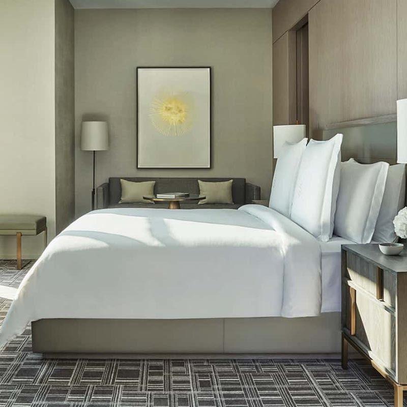 Deluxe Five Star Hotel Bedroom Set Furniture Hotel Furniture Luxury Hotel Bedroom Hotel Bedroom Design