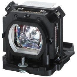 Single Lamp Lamp /& Housin Projector Tv Lamp Bulb by Technical Precision Replacement for Panasonic Pt-dw10000u