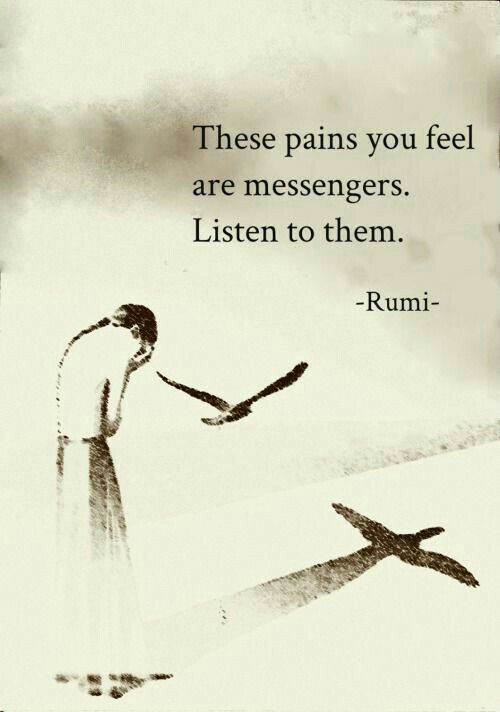 Top 60 Inspirational Rumi Quotes Click Image To Discover The 60 Beauteous Rumi Quotes On Life