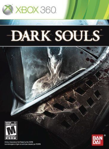 Dark Souls Collectors Edition Click Image To Review More Details Note It Is Affiliate Link To Amazon Dark Souls Latest Video Games Xbox 360
