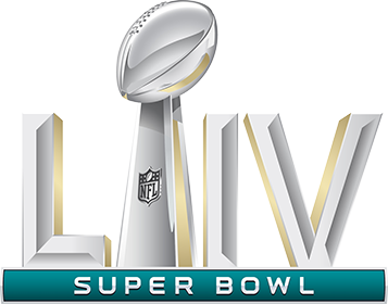 Are You Watching The Big Game Today Are You Spending Time With Friends And Family Well While You Have A Captive Aud Super Bowl Super Bowl 54 Super Bowl Live
