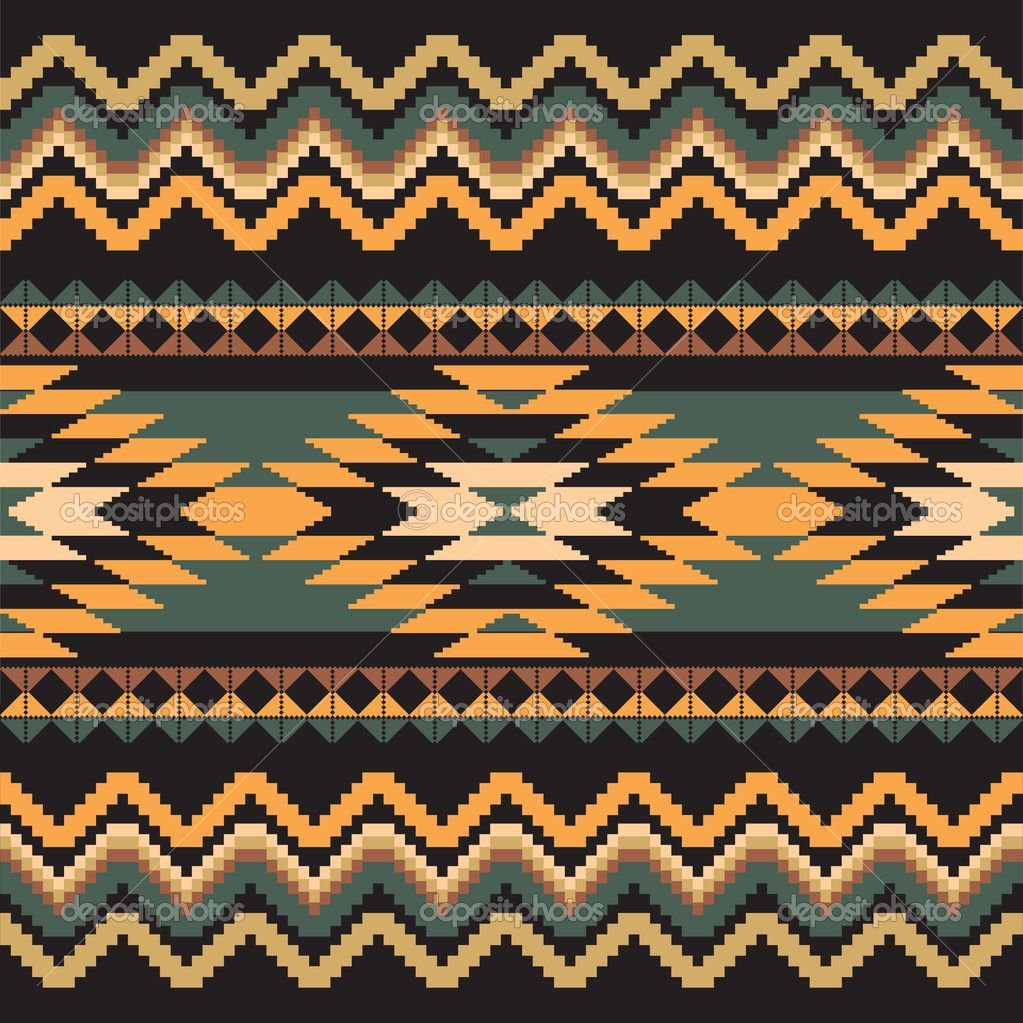 5 cultural patterns 5 cultural patterns government - the aztec government is known as an empire it was officially formed in 1428 an empire is a group of states or countries ruled by an emperor all of the tribes the aztec conquered weren't destroyed.