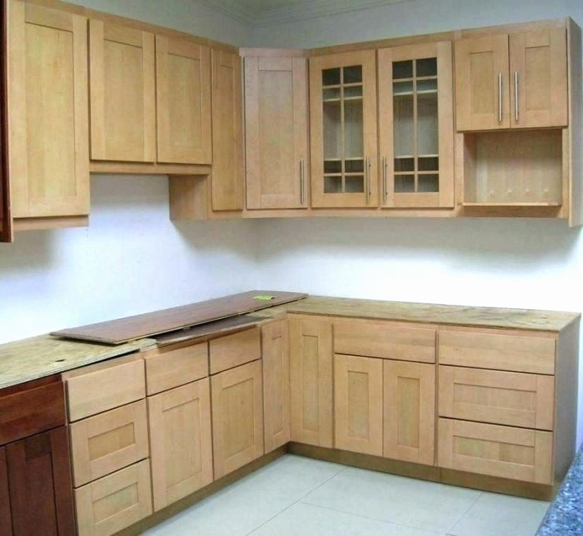 Kitchen Cabinets Woodworking Plans Inspirational How To Build A Cupboard Design Your Own Kitchen Cup Kitchen Cabinet Design Kitchen Design Small Kitchen Design