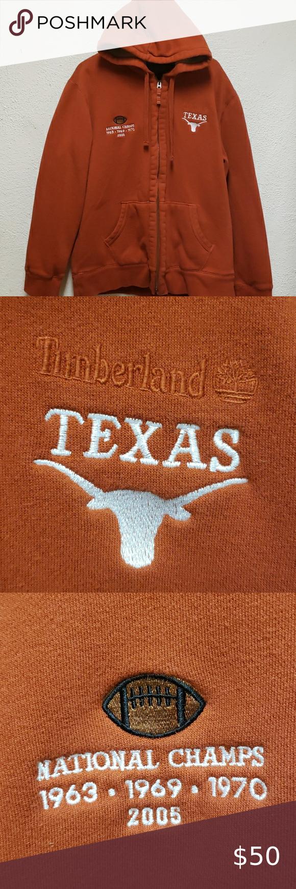 Texas Longhorns Championship Hooded Sweatshirt In 2020 Hooded Sweatshirts Timberland Shirts Sweatshirts [ 1740 x 580 Pixel ]