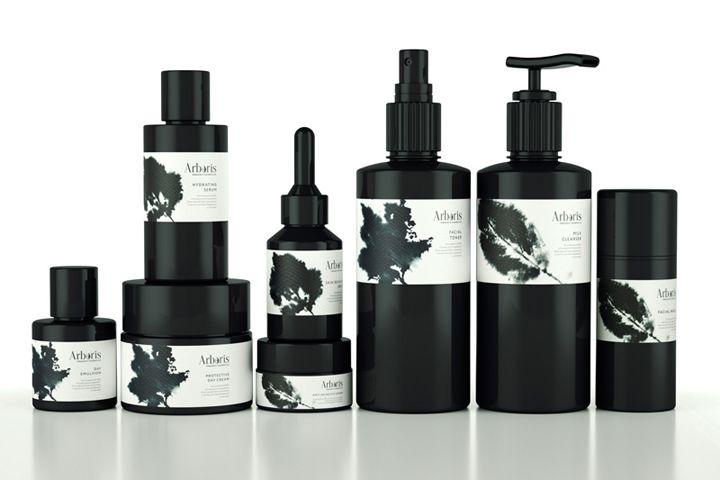 Best Organic Skin Care Organic Skin Care Skincare