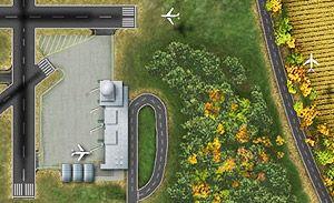 Juegos de semaforos de trenes, juegos de semaforos de coches