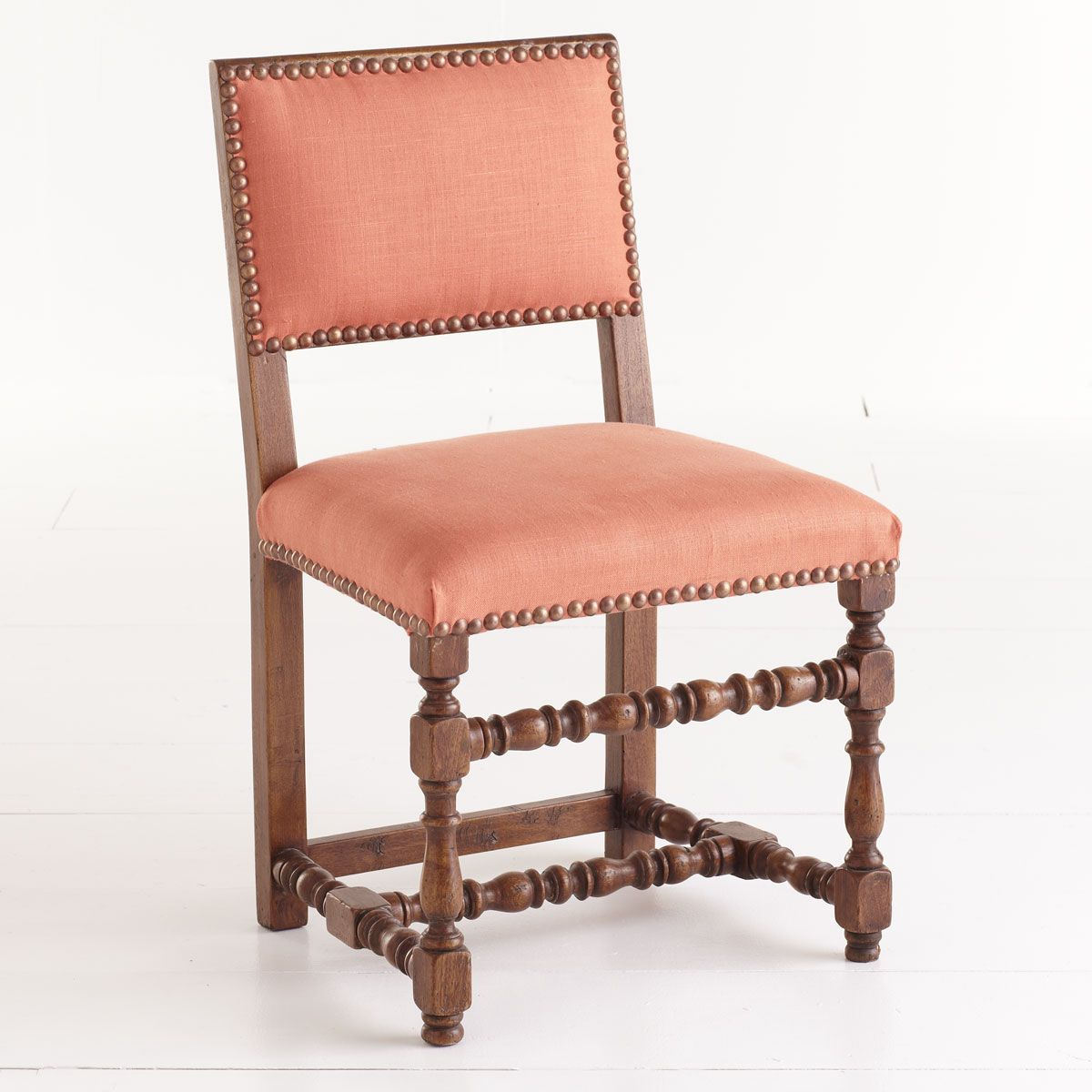W7504 Farthingale Chair Chairs Chair Upholstery Furniture Chair