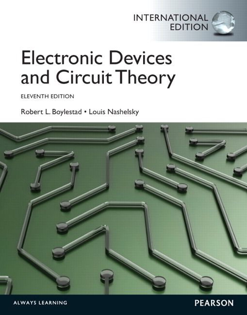 Download electronic devices and circuit theory 11th edition ebook download electronic devices and circuit theory 11th edition ebook solution manual fandeluxe Image collections