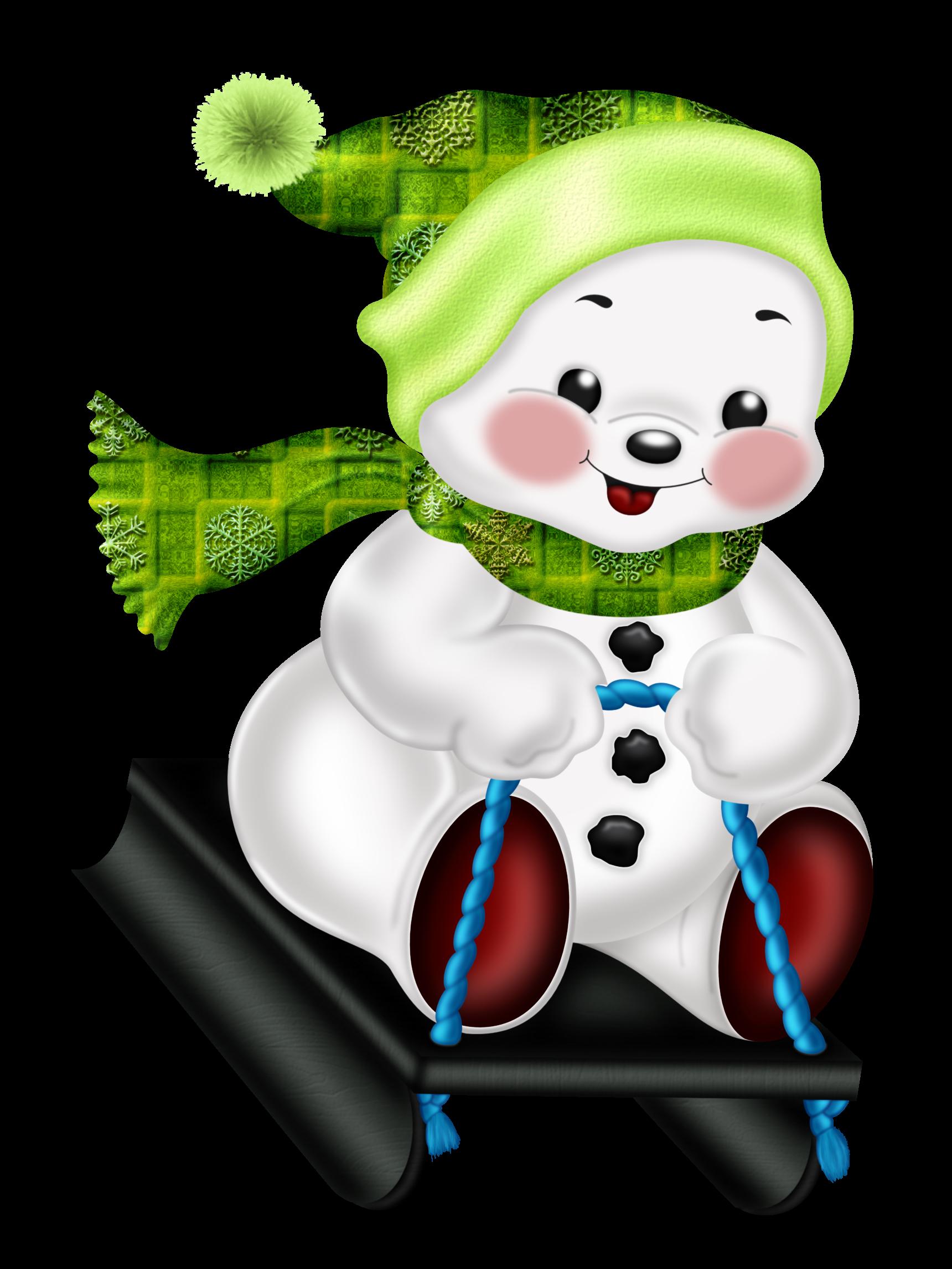 Muneco Nieve Dibujo De Navidad Manualidades Manualidades Navidenas