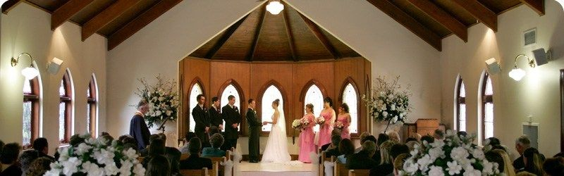 Ballara Receptions Wedding Venue Melbourne Wedding Pinterest