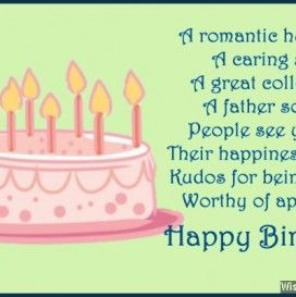 Funny Quotes About 35th Birthdays Birthday Wish For Husband Birthday Wishes Quotes Happy Birthday Wishes Quotes