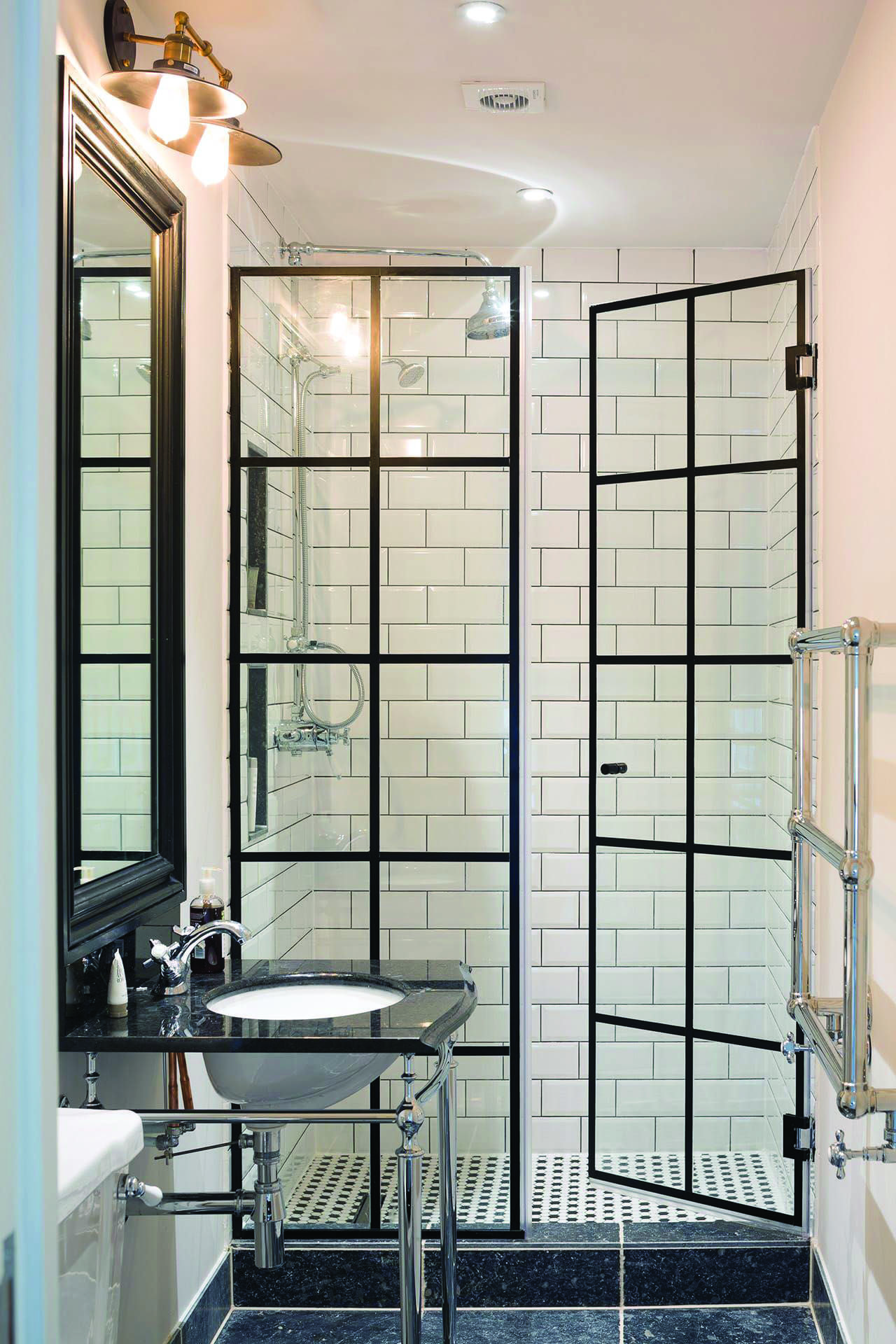 Bathroom Tips To Aid You Consider The Most Effective Area For Your Washroom Shower Doors Bathroom Shower Doors Amazing Bathrooms