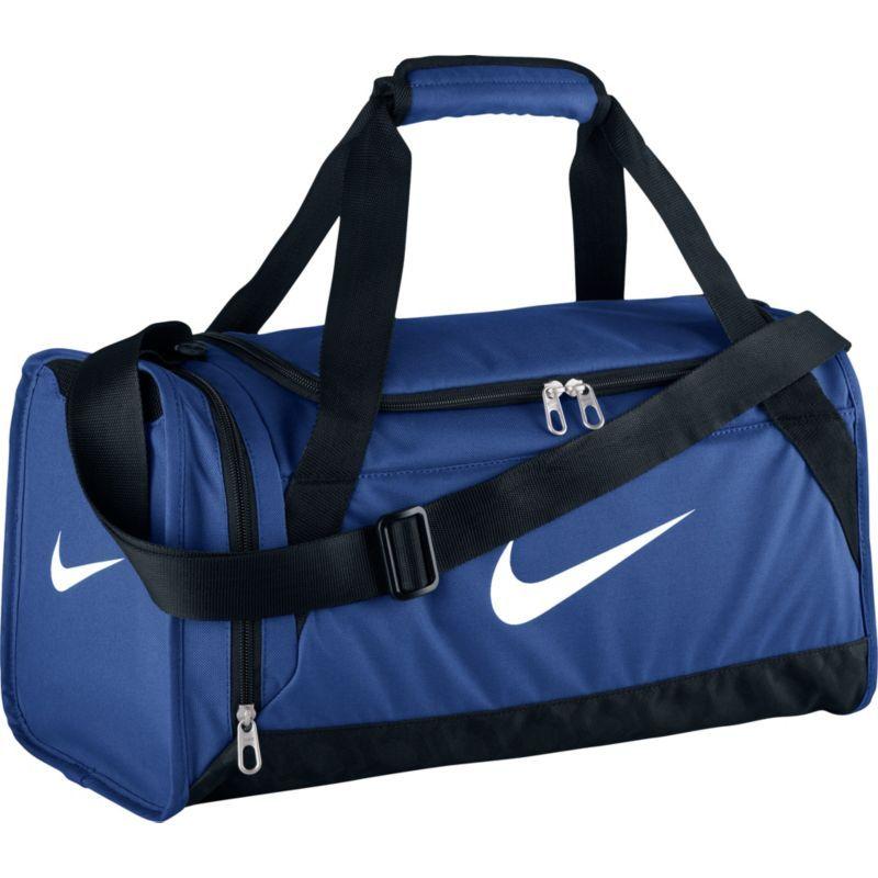 7aca4a007b Nike Brasilia 6 X-Small Duffle Bag