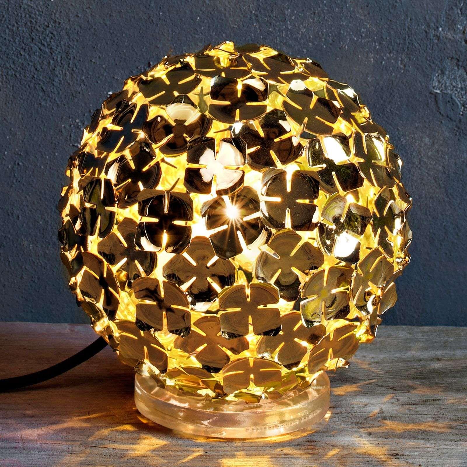 Roze Bureaulamp Kopen Tafellampen Lichtroze Bureaulamp Staande Lamp Met Leeslamp Praxis Schemerlamp Glas Tafellamp Metalen Bloemen Lampenkap