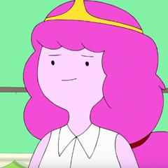 Icons Princesa Jujuba Tumblr Princesa Jujuba Anime