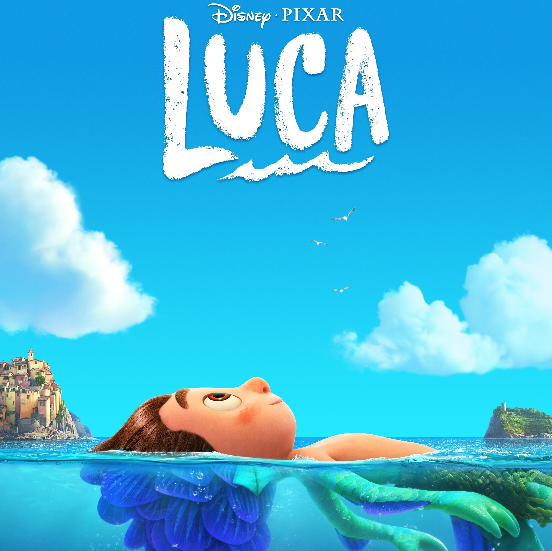 Brighten Up Your Next Video Call With Backgrounds From Pixar In 2021 Disney Pixar Pixar Lucas Movie