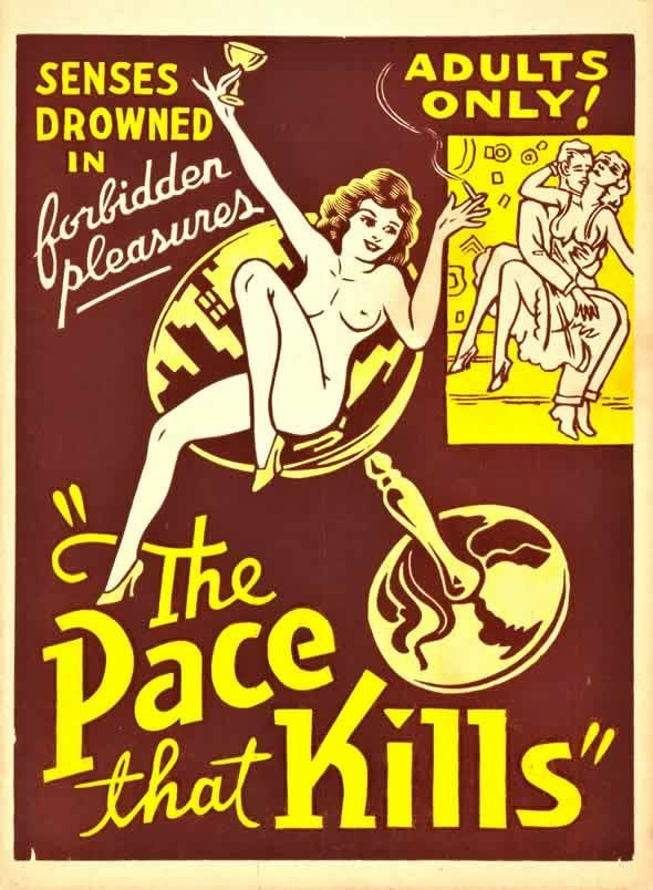 1930s-b-movie-poster-pace_that_kills_poster_01.jpg (590×804)