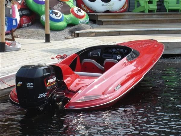 65 Best Allison Boats images in 2018 | Boating, Boat, Boats