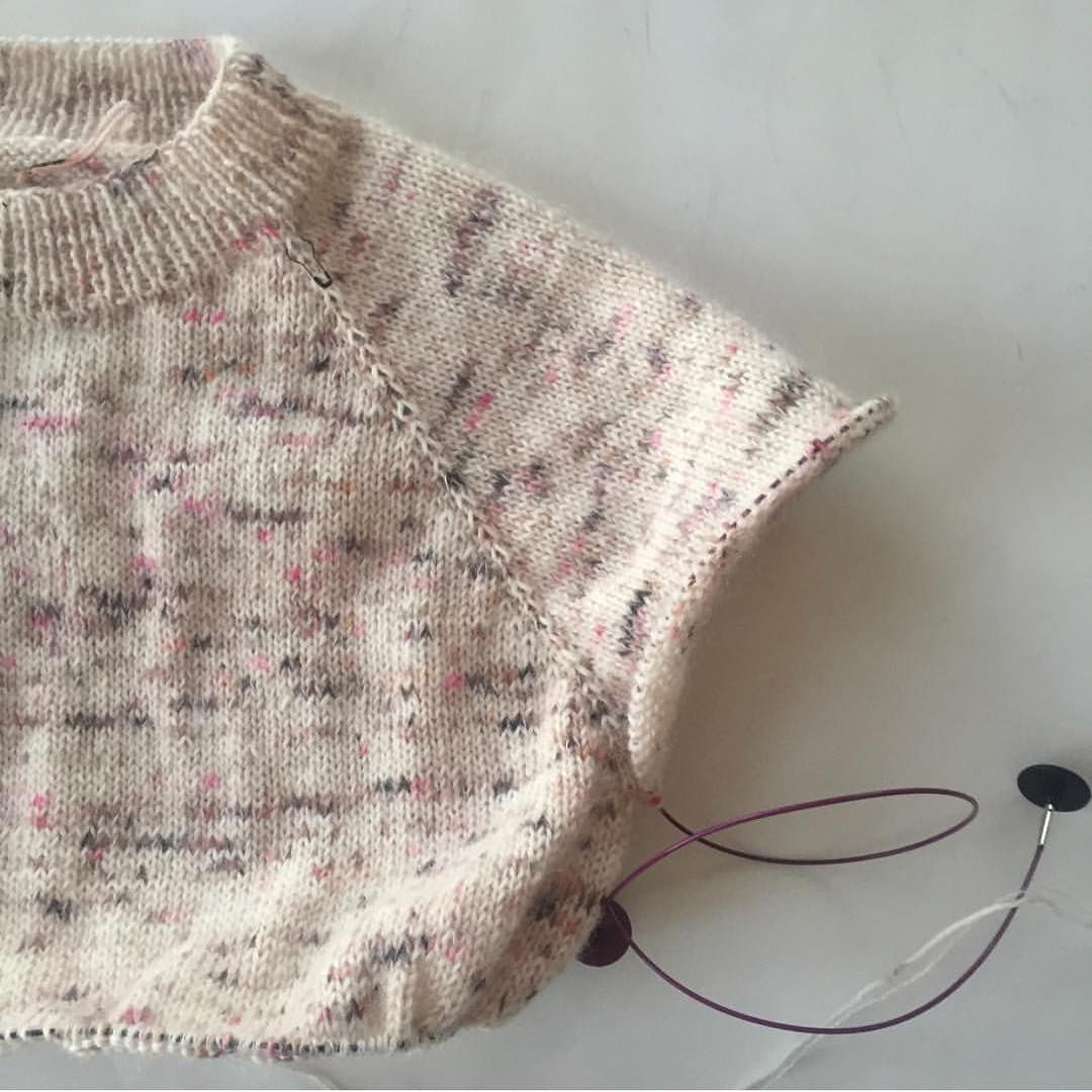 No frills knitted sweater httpspetiteknitcollections no frills knitted sweater httpspetiteknitcollections bankloansurffo Images