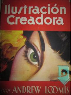 Libros De Andrew Loomis En Espanol Aprende A Dibujar Facilmente Pdf Librospdfgratis Org Descarga Andrew Loomis Libros De Dibujo Pdf Curso De Dibujo Gratis