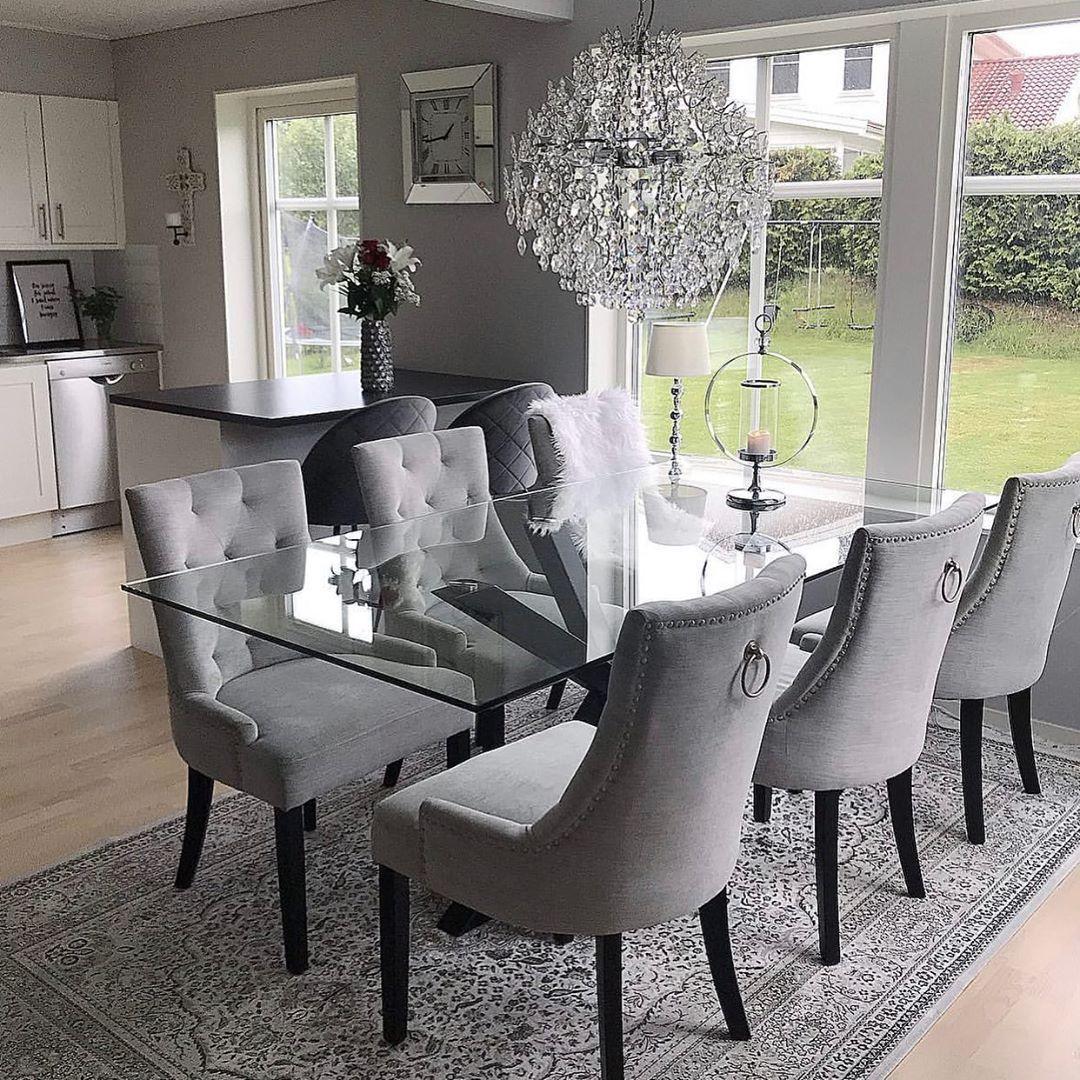 Home Decor Color Trend 2019 Home Decor Shops Home Decor Online