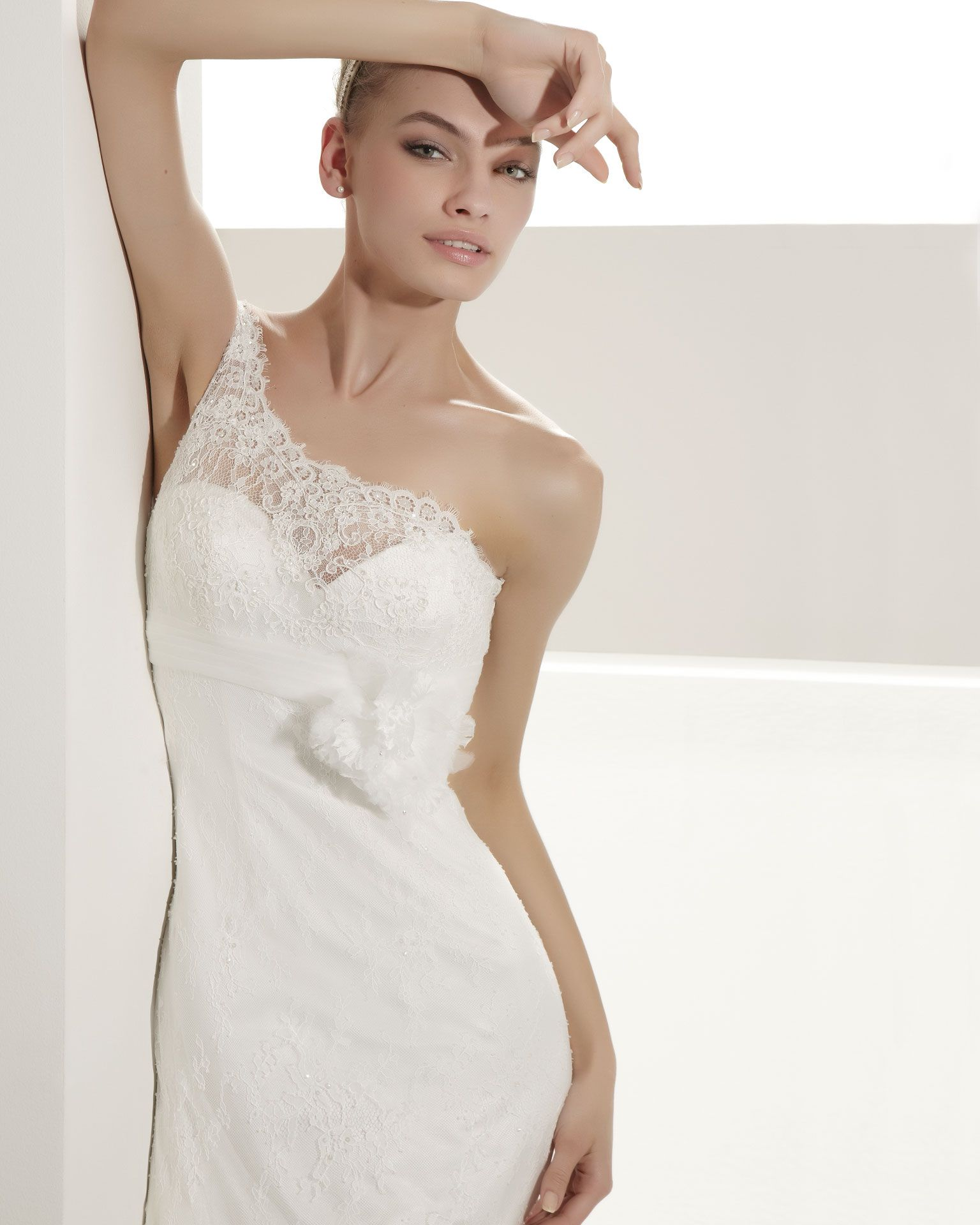 zen wedding dresses two promotion collection rosa