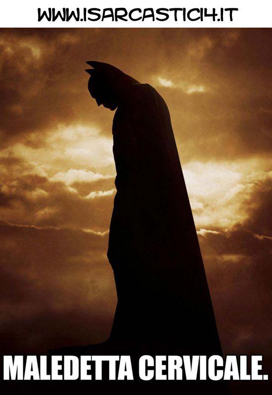 batman begins download ita hd torrent