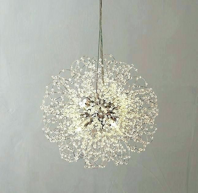 Mini Chandeliers For Bedroom Small Chandeliers For