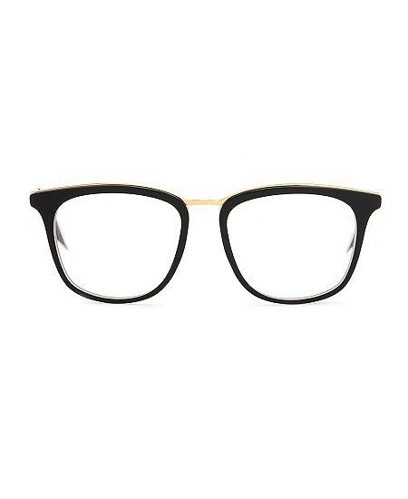 0038290307 EYE SPY  15 OF THE BEST OPTICAL GLASSES TO SNAG THIS SEASON ...