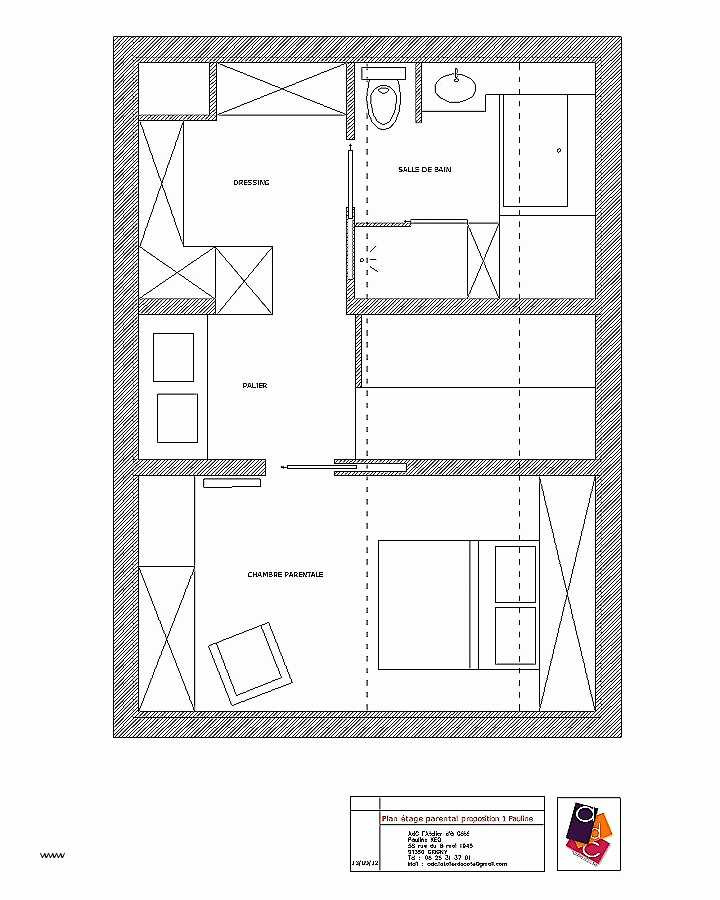 Chambre Avec Salle De Bain 15m2 34 Luxe Chambre Avec Dressing Plan Galerie Alternativa2000 Chambres Lyon Plan Salle De Bain Salle De Bain 12m2