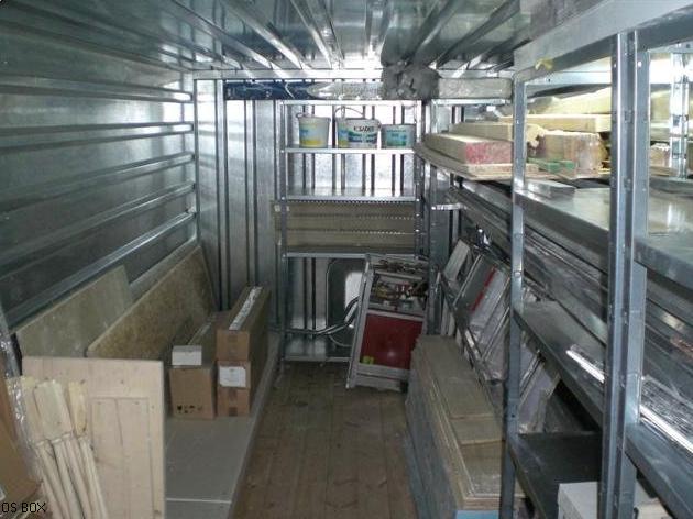 Chris Trans Garde Meuble Self Stockage A Cebazat Reservation Gratuite Garde Meuble Stockage Box Stockage Meuble Garde Meuble