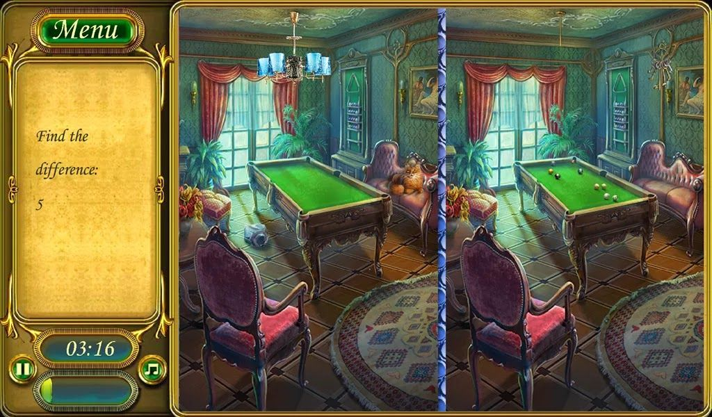 Free Download Hidden Object Rosewood Hotel APK For android