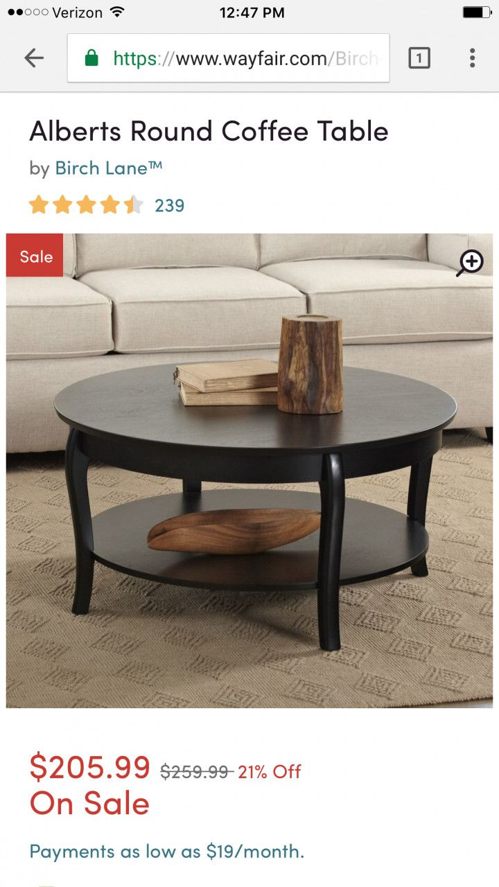 28 Inspirational Cheap Coffee And End Table Sets For Sale 2018