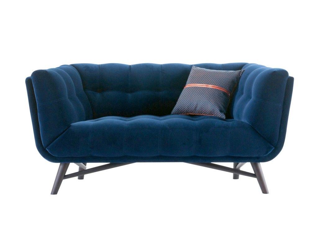 canap profile roche bobois no l on offre des cadeaux son int rieur banquettes chaise. Black Bedroom Furniture Sets. Home Design Ideas