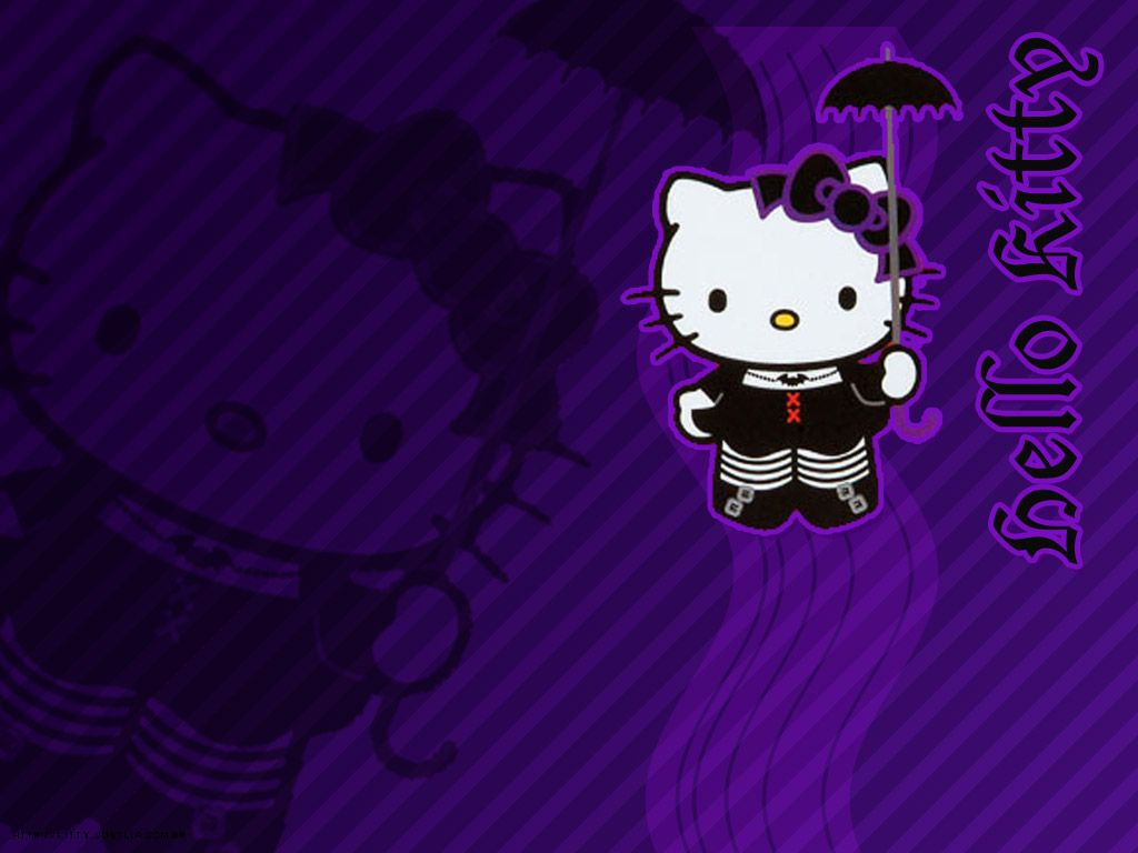 Hello kitty images hello kitty hd wallpaper and background - Hd Wallpaper And Background Photos Of Wallpapers For Fans Of Hello Kitty Images