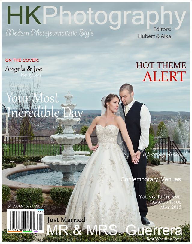 Aria Wedding Banquet Prospect CT Photos Modern Photography