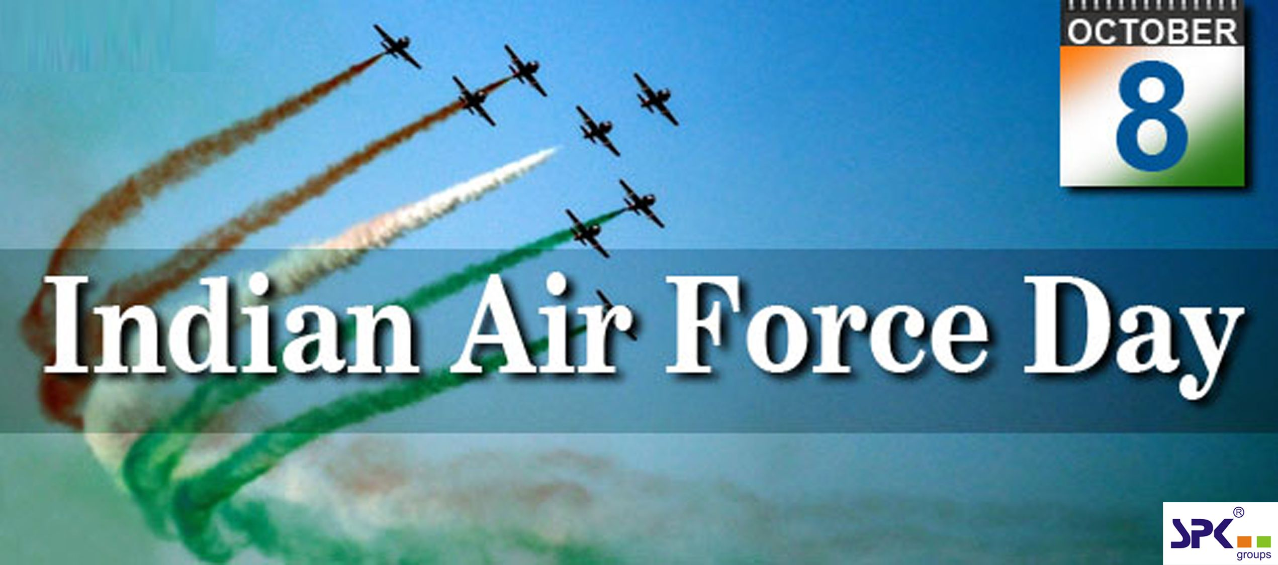 Indian Air Force celebrating its 84th anniversary Indian