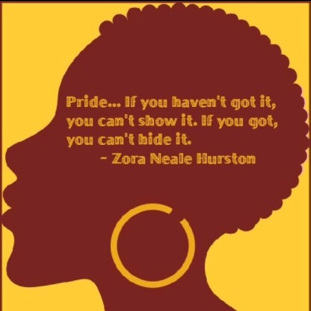 Got Pride? | Inspirational words, Art with meaning, Words